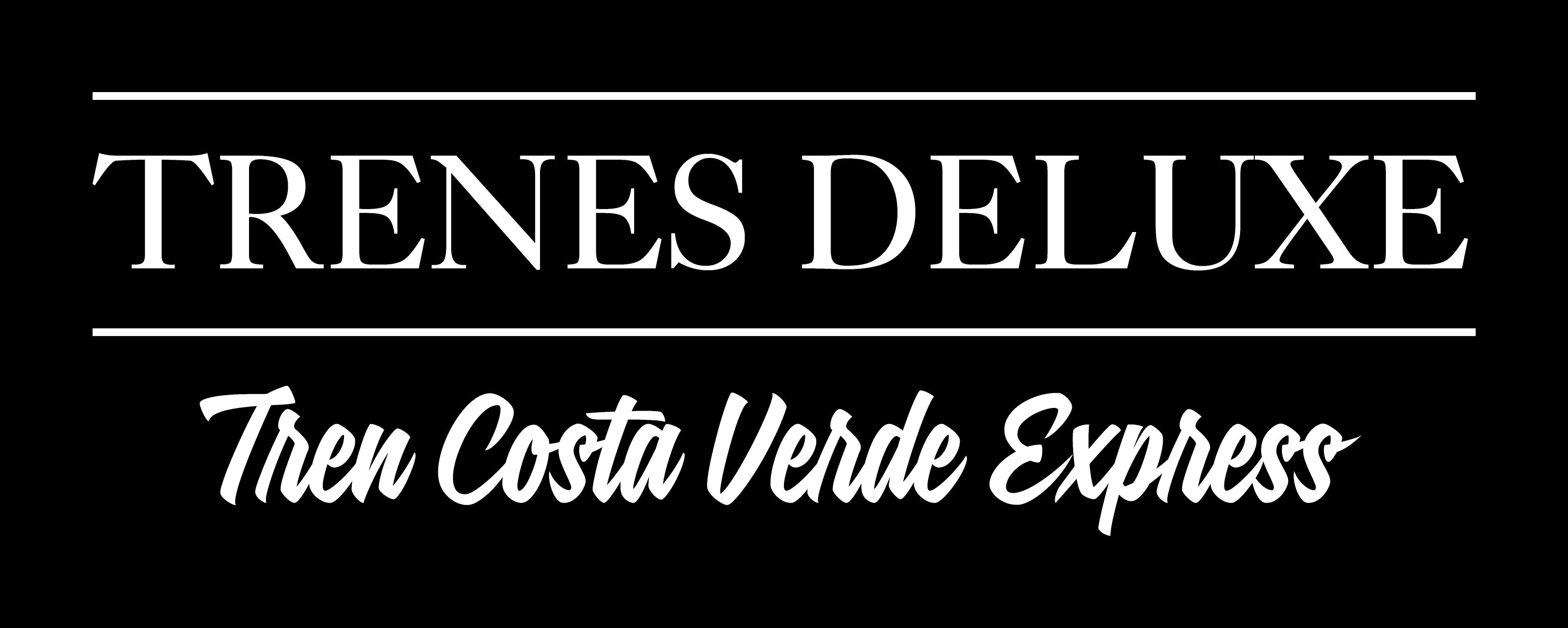 Tren Costa Verde Express